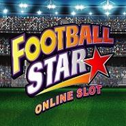 football-star-5a